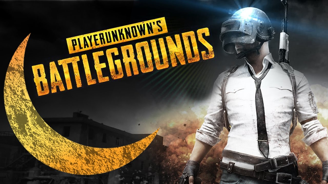 Playerunknowns Battlegrounds не запускается на Windows 7 - решение