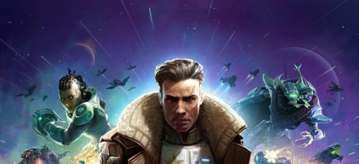 Все коды и читы для Age of Wonders Planetfall