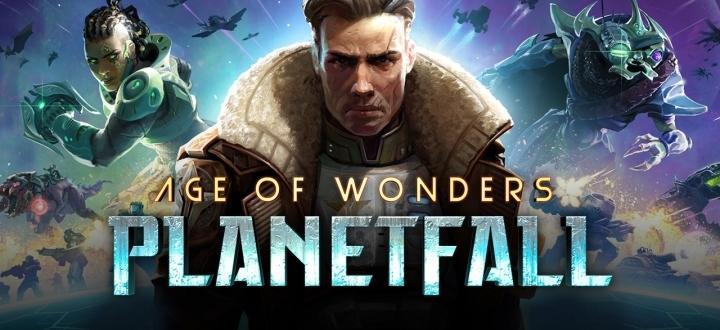 Гайд Age of Wonders: Planetfall - Исцеление. Полное руководство по механики исцеления
