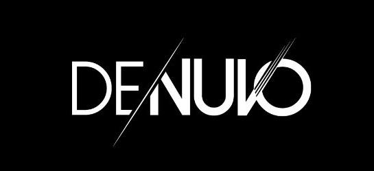 DRM защита Denuvo появится на мобильных телефонах