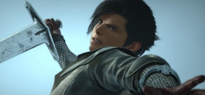 Гайд по обзору Final Fantasy 16 - дата выхода, сюжет, персонажи