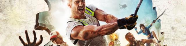 Разработчики Dead Island 2 поделились новыми подробностями кооперативного режима игры