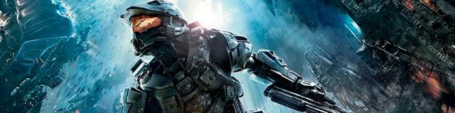 Microsoft покажет отрывок сериала Halo: Nightfall на Comic-Con 2014