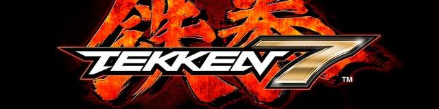 Amazon открыл предзаказа на PC-версию Tekken 7