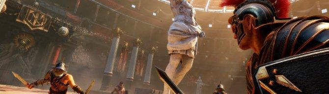 Crytek покинул продюсер Crysis 3 и Ryse: Son of Rome