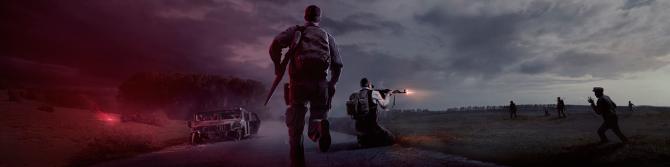 GC 2014: Survival-экшена DayZ будет выпущен на PS4