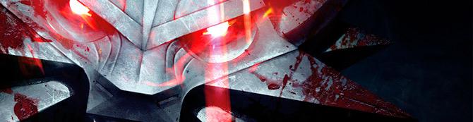 CD Projekt RED анонсировала коллекционное издание Witcher 3: Wild Hunt для Xbox One, и сообщила что в самой игре будет встроена карточная игра