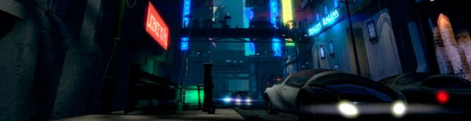 Разработчики Dreamfall Chapters показали новый трейлер для PS4, игра выйдет осенью 2014