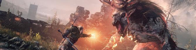 CD Projekt планирует показать новый геймплей на PAX Prime