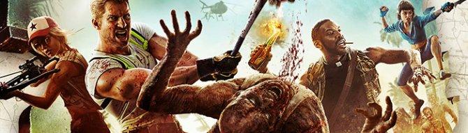 Первое геймплейное видео Dead Island 2 появилось в сети