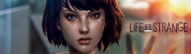 Создатели Remember Me анонсировали новую игру