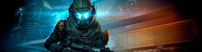 Titanfall на Xbox 360 обзавелась шестым обновлением