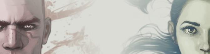 Объявлена дата выхода первого эпизода Dreamfall Chapters