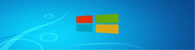 Microsoft представила новую Windows