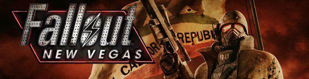 Bethesda представит следующую часть Fallout на VGX 2014?
