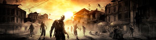 Новый трейлер Dying Light продемонстрировал режим