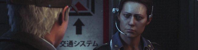 Первые оценки игры Alien: Isolation появились в сети