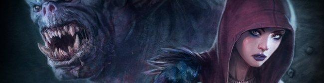 В Origin бесплатно раздают Dragon Age: Origins