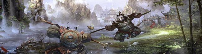 В эту пятницу Blizzard представит документальный фильм по World of Warcraft