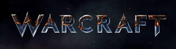 На BlizzCon был представлен актерский состав фильма WarCraft