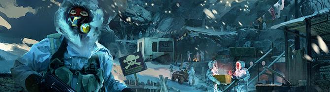 Ubisoft отключила возможность менять поле зрения в пиратских копиях Far Cry 4