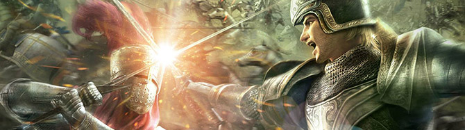 Релиз Bladestorm: Nightmare состоится 3 марта 2014 года в США и 6 марта в Европе