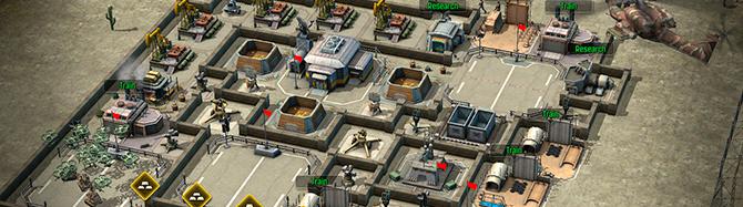 Activision анонсировала Call of Duty: Heroes для мобильных платформ