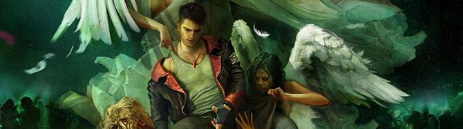 Новым проектом Capcom может стать Dragon's Dogma Online