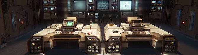 Alien: Isolation обзавелась двумя новыми уровнями сложностями