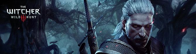 Системные требования PC-версии The Witcher 3: Wild Hunt
