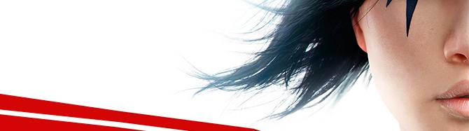 Mirror's Edge 2 выйдет в 2015 году