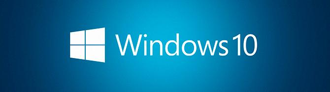 Microsoft расскажет о Windows 10 уже на следующей неделе