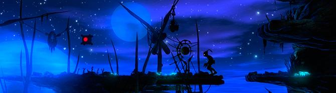 Объявлена дата релиза Oddworld: New 'n' Tasty на PC и Xbox One