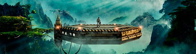 В эти выходные в Steam можно будет бесплатно поиграть в Saints Row 4 и Civilization: Beyond Earth
