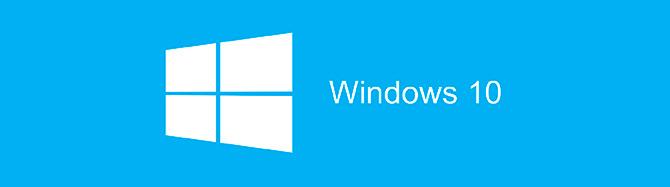Бета-версия Windows 10 выйдет на следующей недели