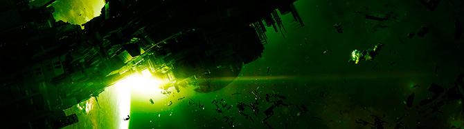 Alien: Isolation продалась тиражом в 1 млн. копий игры