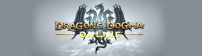 Анонс Dragon's Dogma Online, и первые подробности об игре