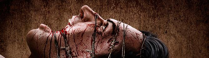 Bethesda пообещала рассказать о эпизодических DLC для The Evil Within в ближайшее время