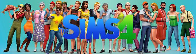 EA закрыла студию разработчиков Sims 4