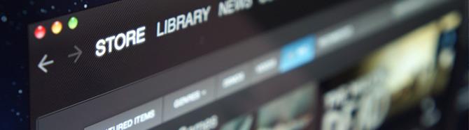 Valve ввела новые ограничения в Steam Gifts