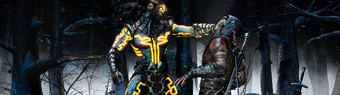 В Mortal Kombat X обнаружены микроплатежи