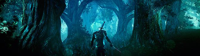 The Witcher 3: Wild Hunt можно будет предварительно скачать в начале мая