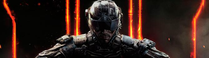 Системные требования Black Ops 3 появились в сети