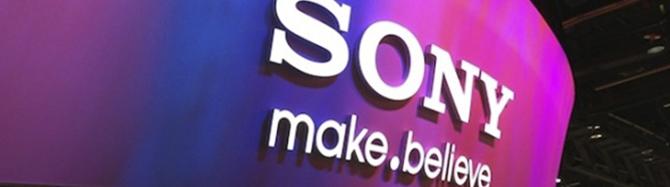 Компания Sony решила не ехать на Gamescom 2015
