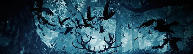 Оценки Witcher 3: Wild Hunt - лучшая RPG этого года и десятилетия