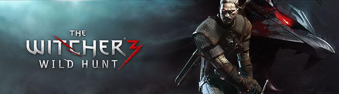 CD Projekt RED показали новый тизер The Witcher 3: Wild Hunt