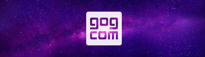 В GOG.com стартовала летняя распродажа