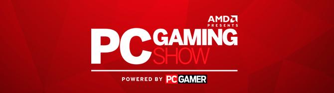 Microsoft примет участие в PC Gaming Show