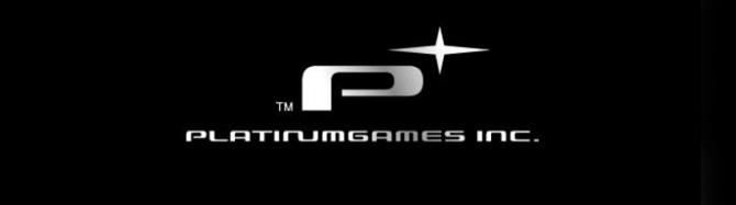 На YouTube Live at E3 покажут новый проект Platinum Games