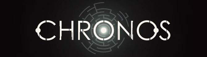 Для Oculus Rift анонсирована приключенческая RPG Chronos